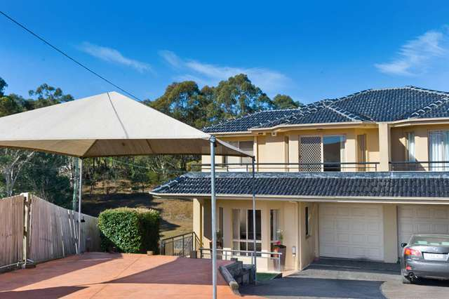30a Collins Crescent, Yagoona NSW 2199