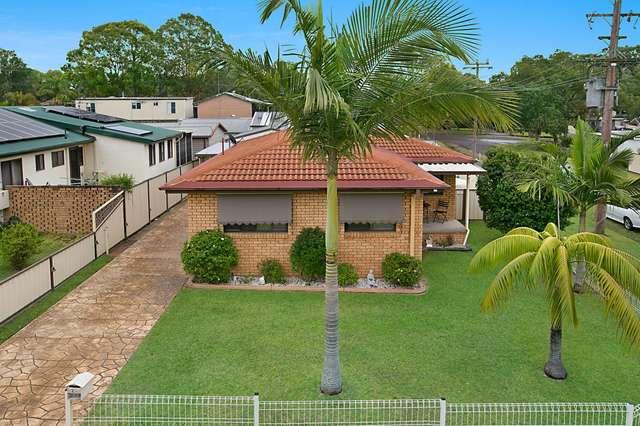 20 Muraban Road, Summerland Point NSW 2259