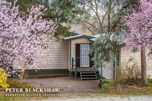 13 Florence Street, Oaks Estate ACT 2620