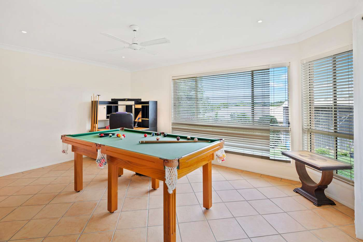 Sixth view of Homely house listing, 26 Perindi Chase, Currimundi QLD 4551