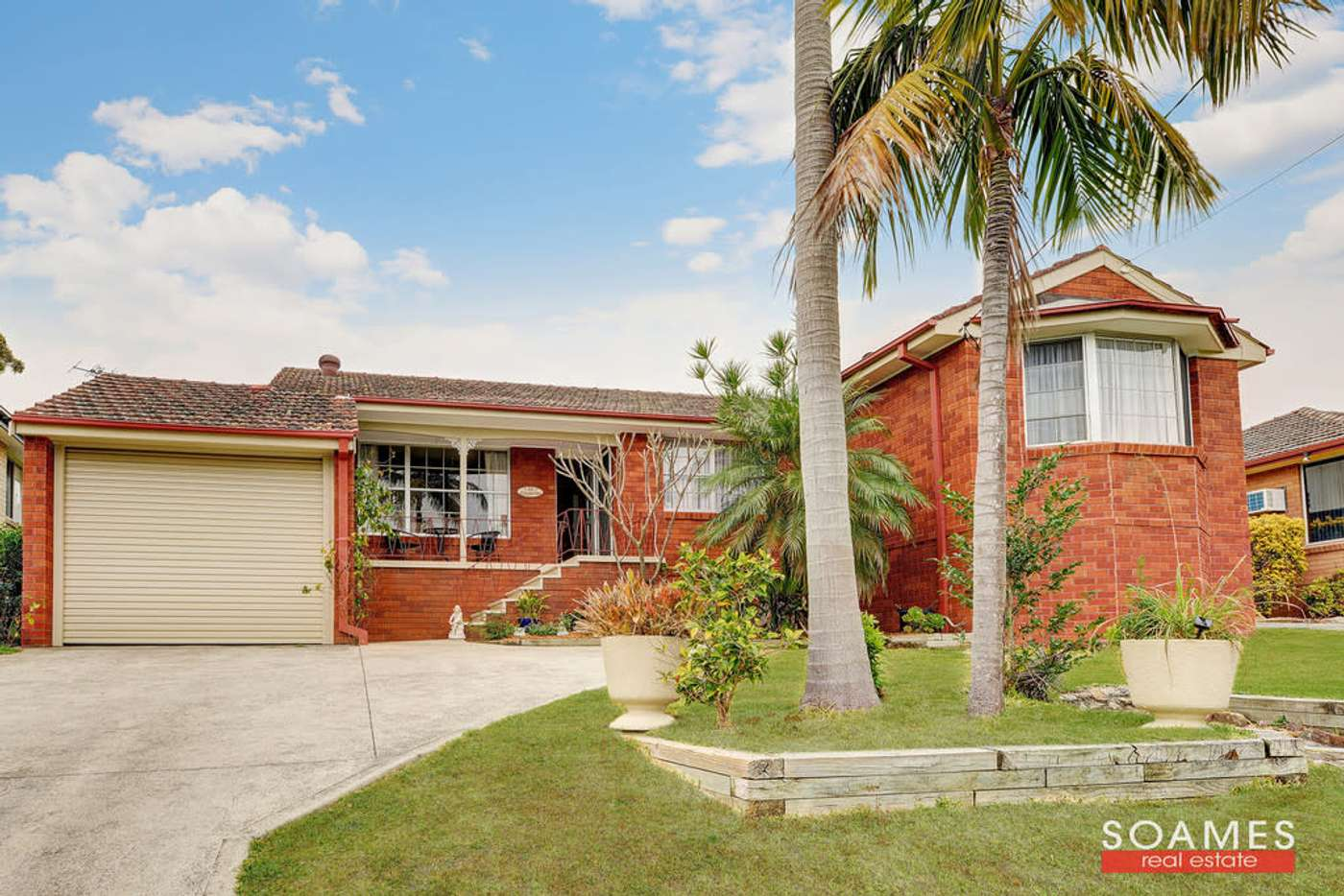 Main view of Homely house listing, 20 Evelyn Crescent, Berowra Heights NSW 2082