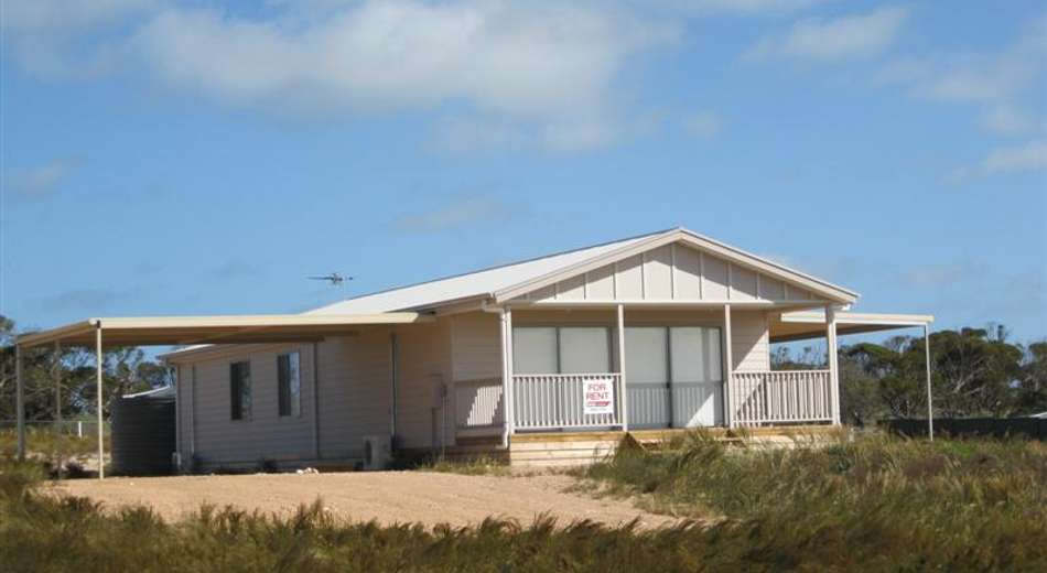 Lot 60 Laguna Ave, Ceduna Waters