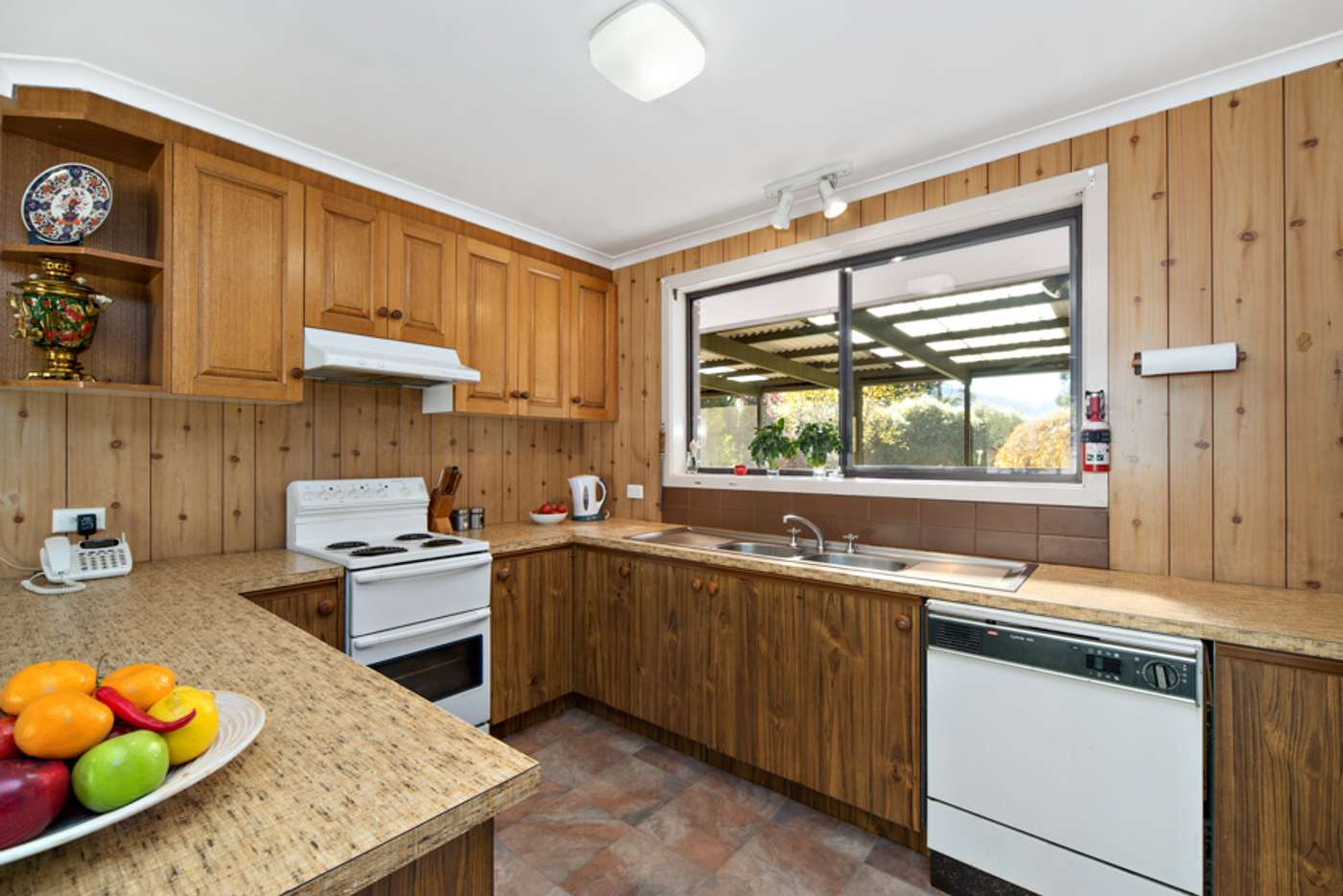 Fifth view of Homely house listing, 1 Hamilton Street, Macedon VIC 3440
