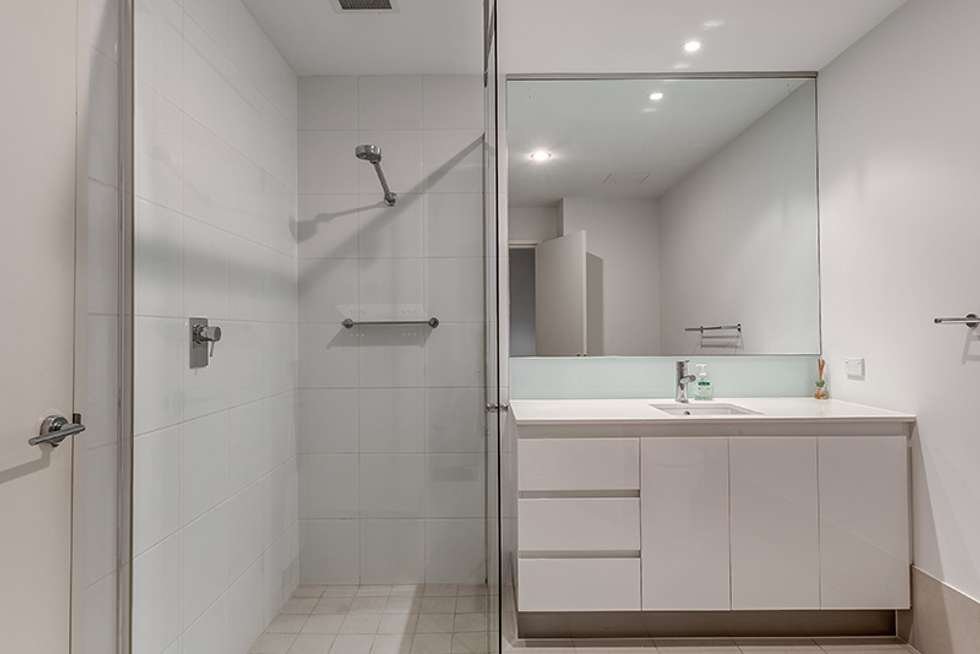 Fourth view of Homely house listing, 15 The Circus, Burswood WA 6100