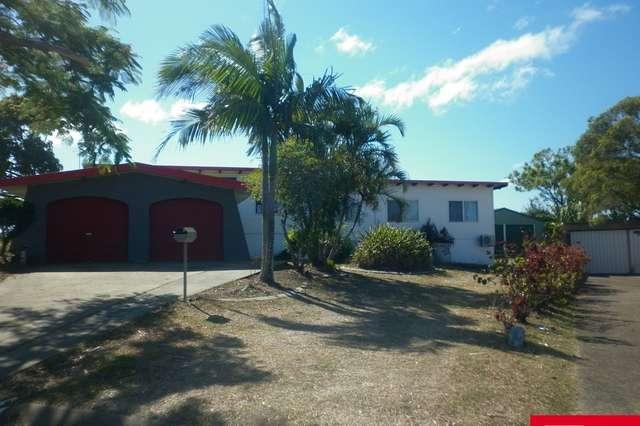 10 McKellar Court, Mount Pleasant QLD 4740