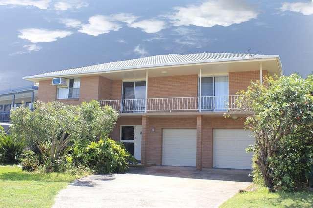 1 Allenwood Street, Camden Head NSW 2443