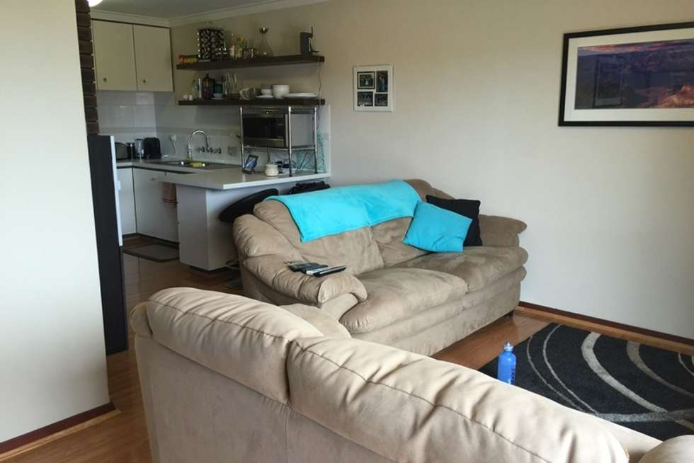 Third view of Homely villa listing, 8/228 Albert St, Osborne Park WA 6017