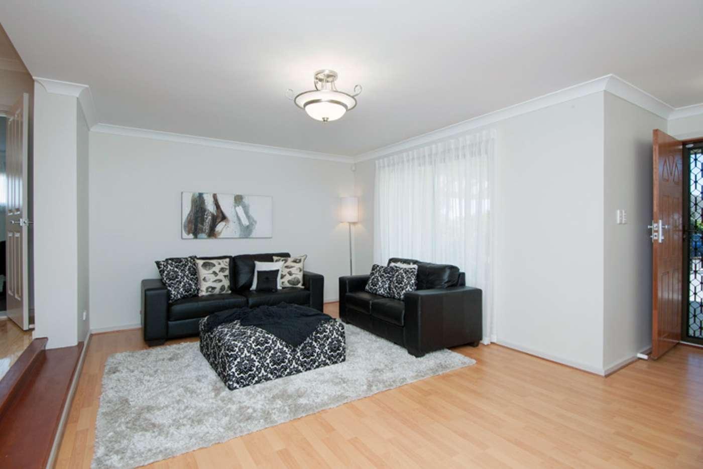 Sixth view of Homely house listing, 15 Kanangra Road, Seaview Downs SA 5049