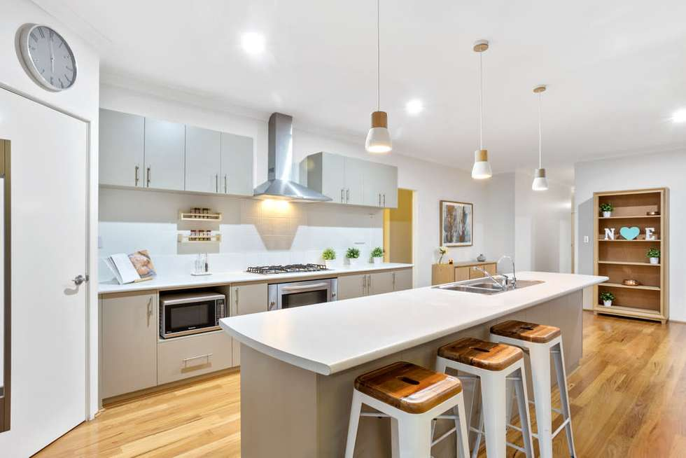 Third view of Homely house listing, 58 Peregrine Circle, Beeliar WA 6164