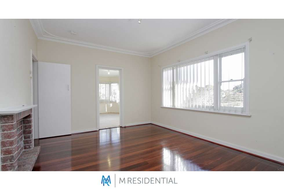 Fifth view of Homely unit listing, 3/250 Mill Point Road, South Perth WA 6151
