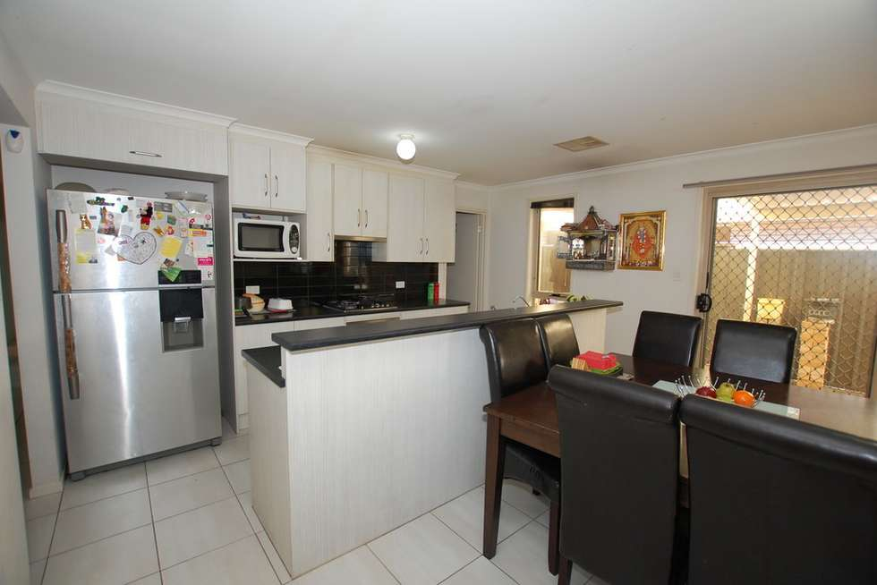 Fourth view of Homely house listing, 540 Andrews Road, Andrews Farm SA 5114
