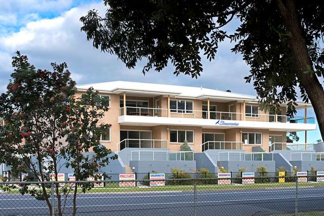 Unit 3/2 Burrawang Street (Shearwater), Narooma NSW 2546