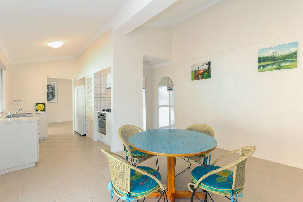 Fifth view of Homely house listing, 736b Beach Road, Hamersley WA 6022
