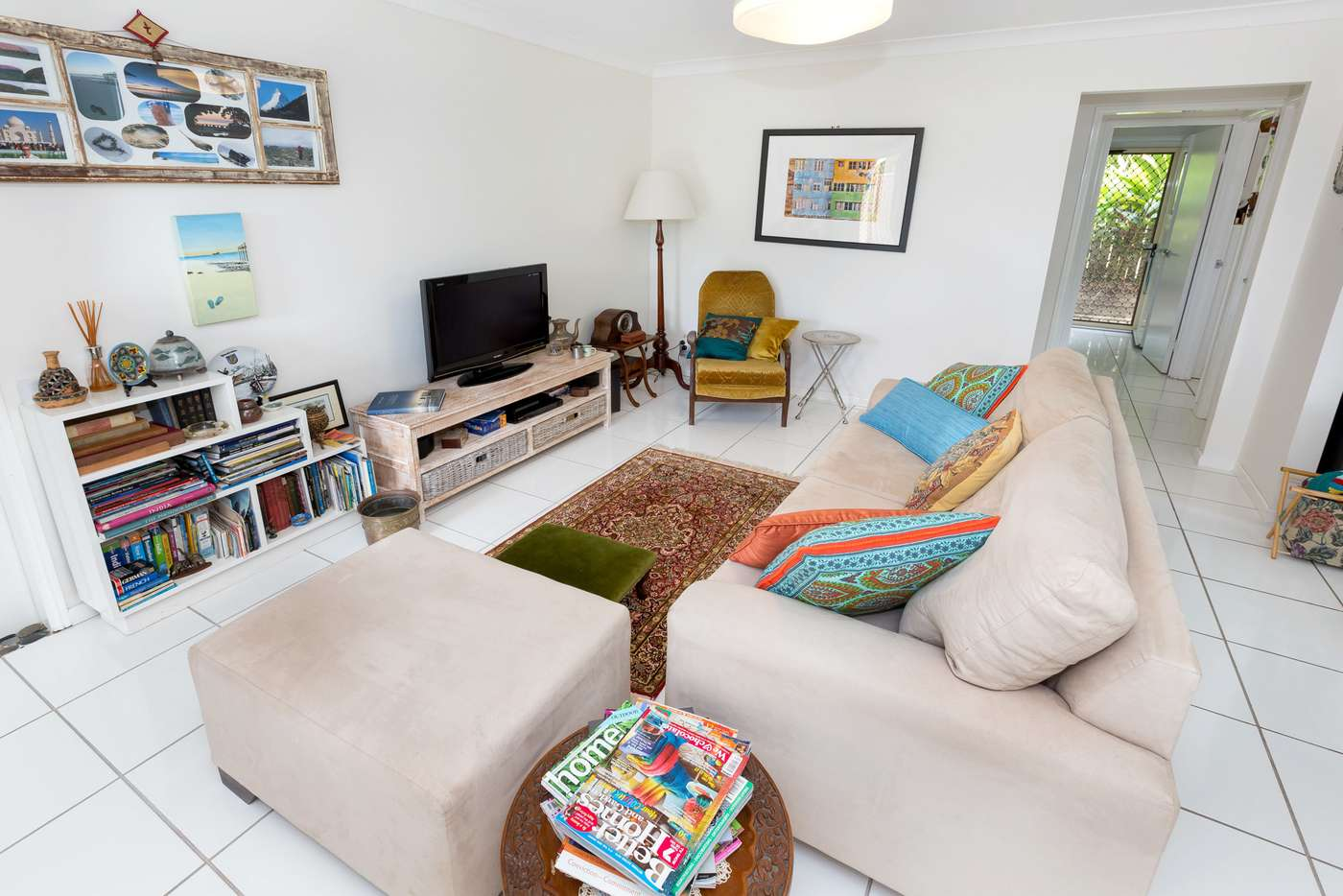 Seventh view of Homely unit listing, 3/8 Cornelius St, Clontarf QLD 4019