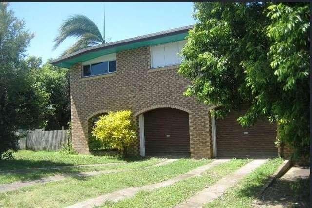 10 James Croker Drive, Mount Pleasant QLD 4740