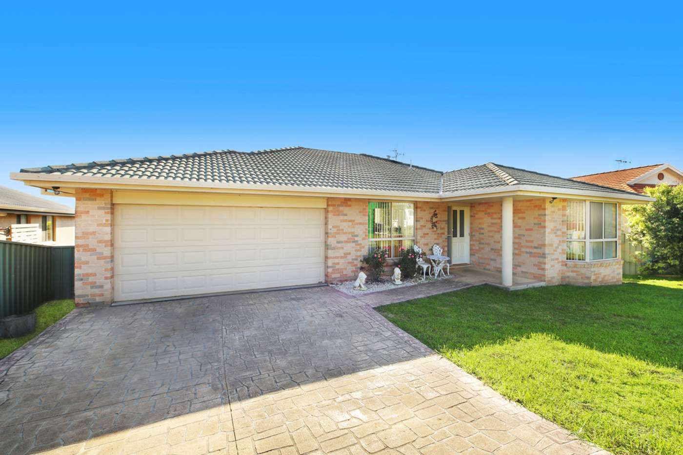 Main view of Homely house listing, 9 Rodlee Street, Wauchope NSW 2446