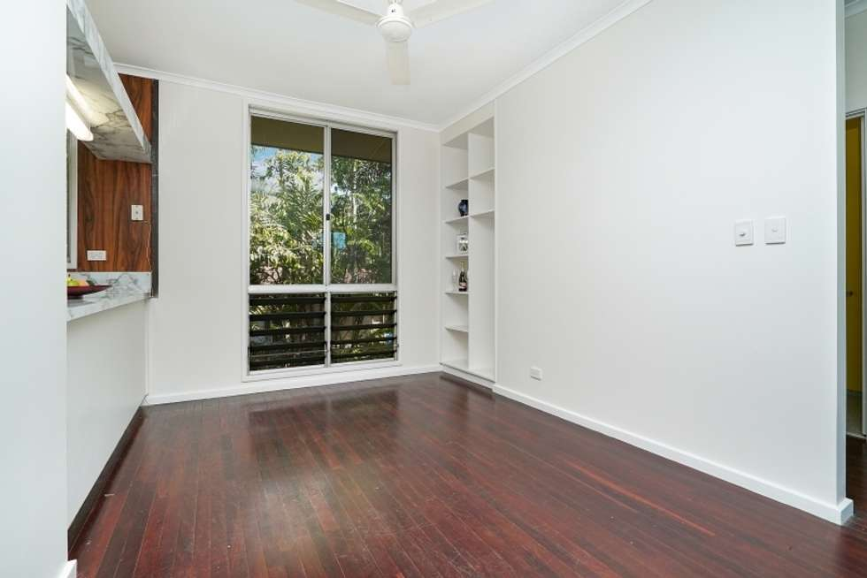 Fourth view of Homely house listing, 24 Furnell Crescent, Malak NT 812