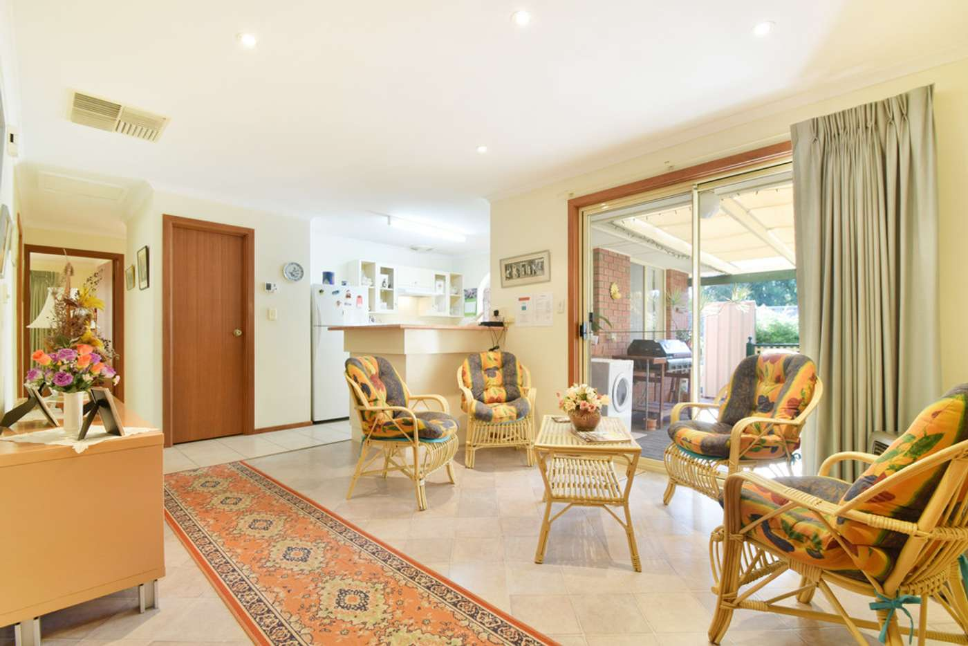 Fifth view of Homely house listing, 1A Morgan Avenue, Seaview Downs SA 5049