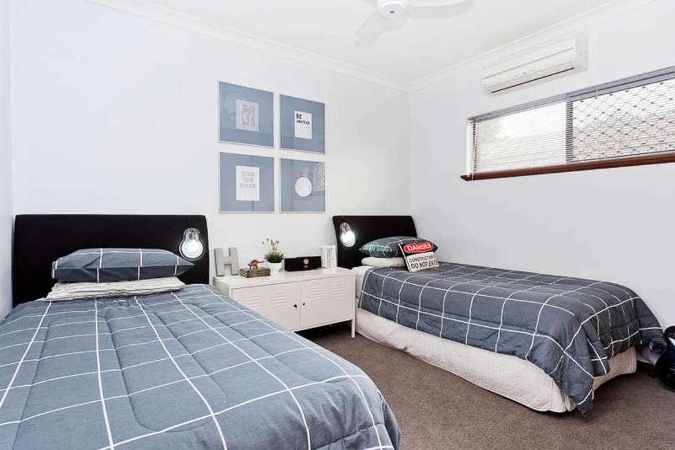 Fourth view of Homely house listing, 21 Unwin Crescent, Salter Point WA 6152