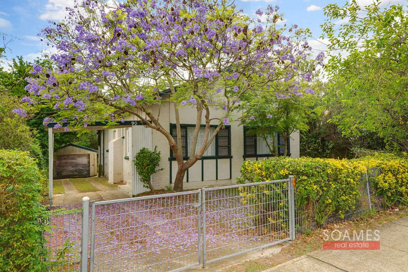 Sixth view of Homely house listing, 90 Berowra Waters Road, Berowra NSW 2081