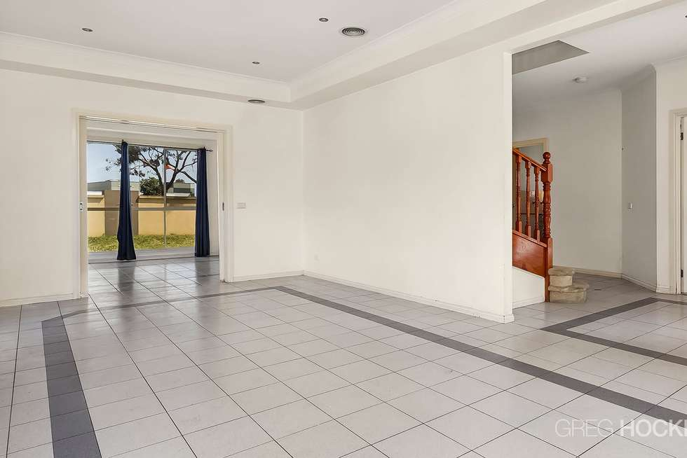Third view of Homely house listing, 10 Springbank Court, Point Cook VIC 3030