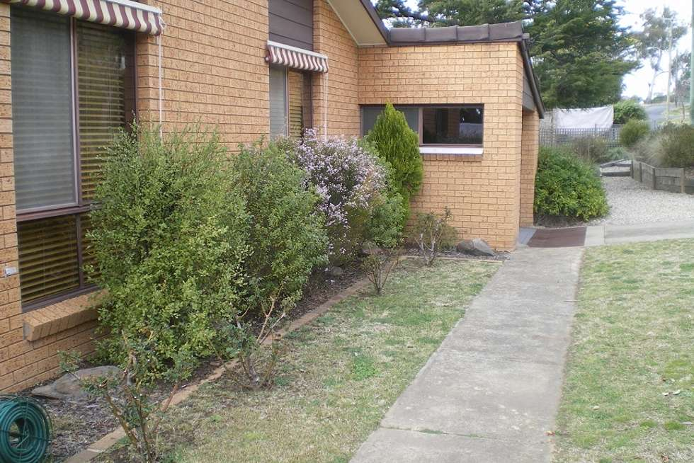 Fourth view of Homely house listing, 50 A Orana Ave, Cooma NSW 2630