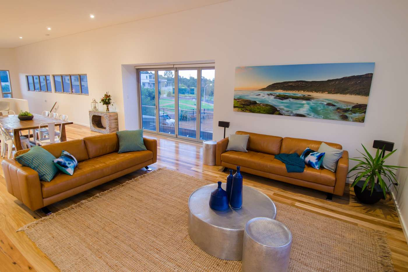 Seventh view of Homely house listing, 3 Hennessey Loop, Dunsborough WA 6281