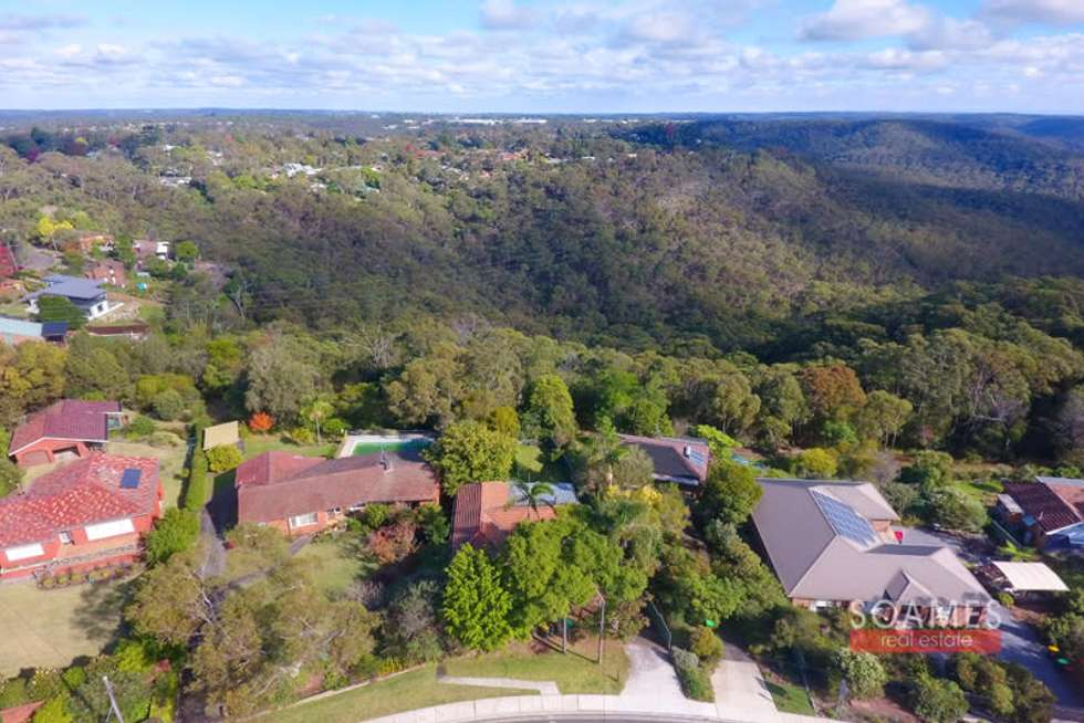 Third view of Homely house listing, 69 Berowra Waters Road, Berowra NSW 2081