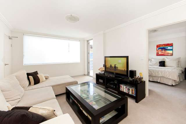 43/1260 Pittwater Road