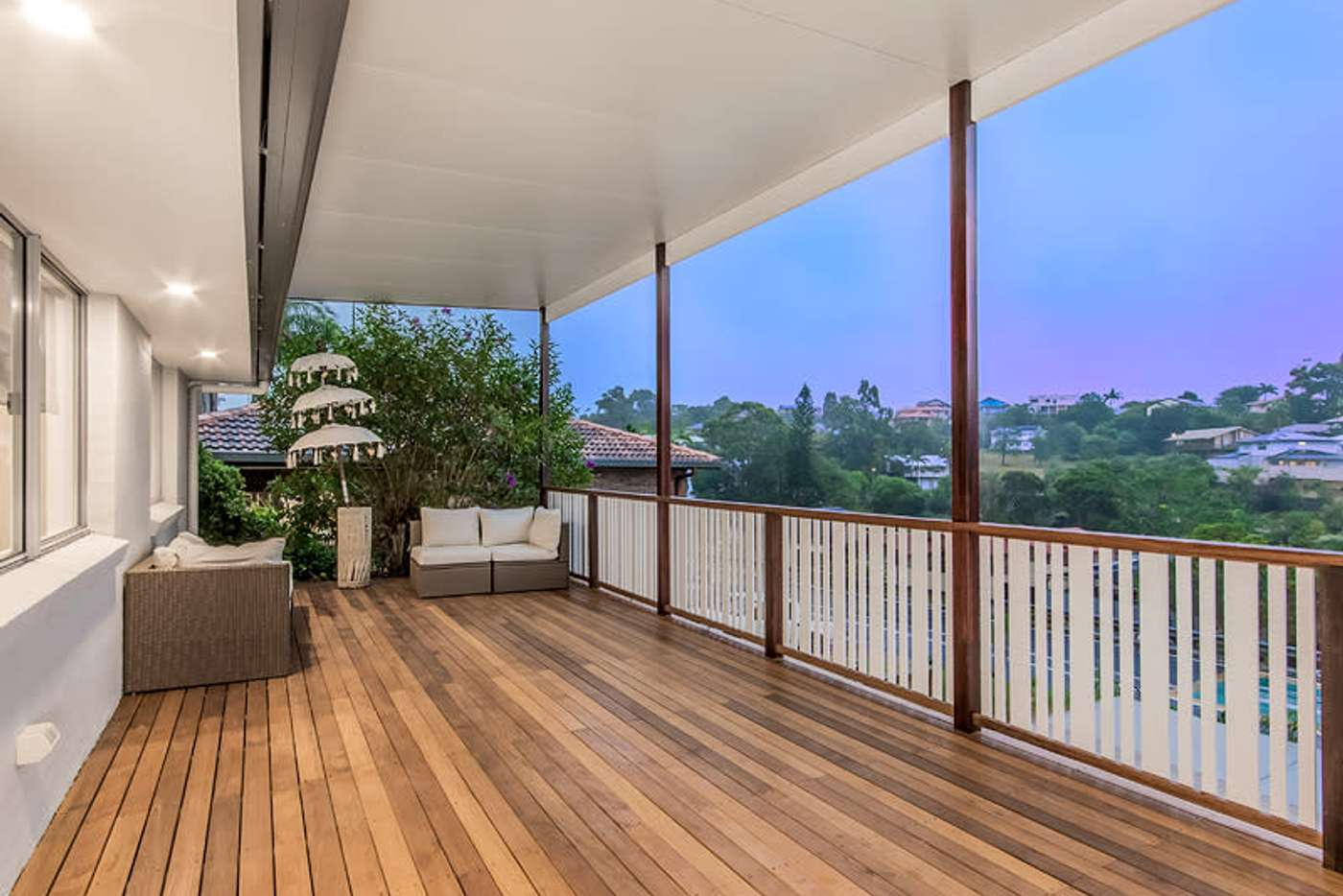 Sixth view of Homely house listing, 169 K P McGrath Drive, Elanora QLD 4221