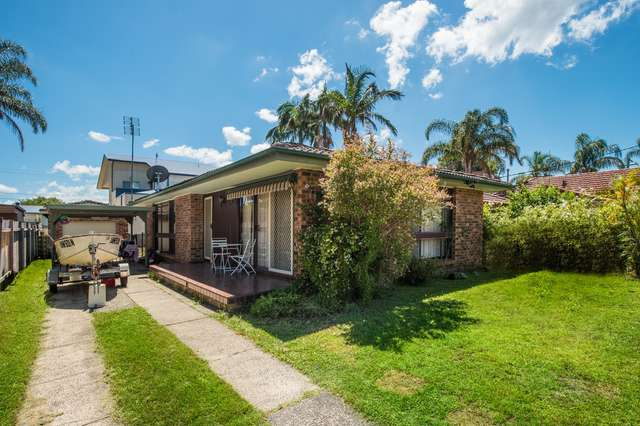 1 Rickard Road, Empire Bay NSW 2257