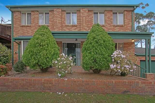 51 Leo Drive, Narrawallee NSW 2539