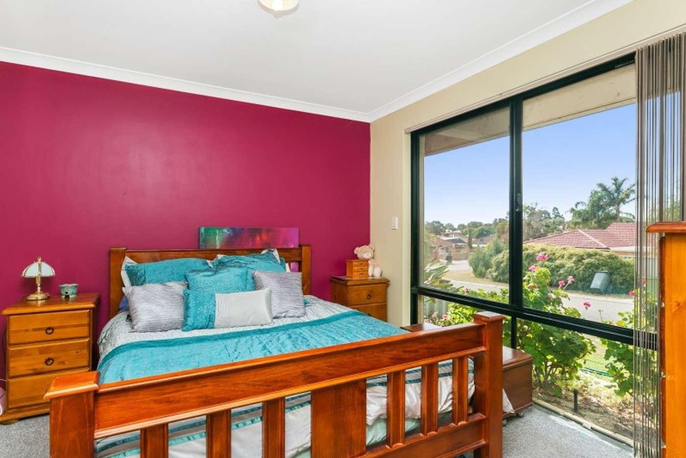Sixth view of Homely house listing, 3 Ranunculus Court, Beeliar WA 6164