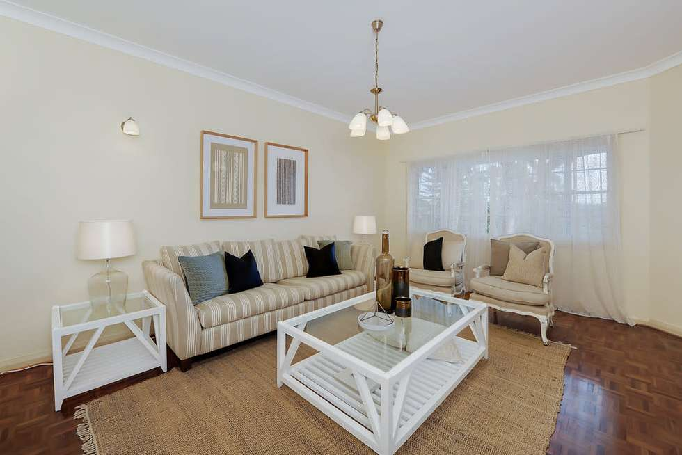 Fifth view of Homely house listing, 9 Glenview Road, Mount Kuring-gai NSW 2080