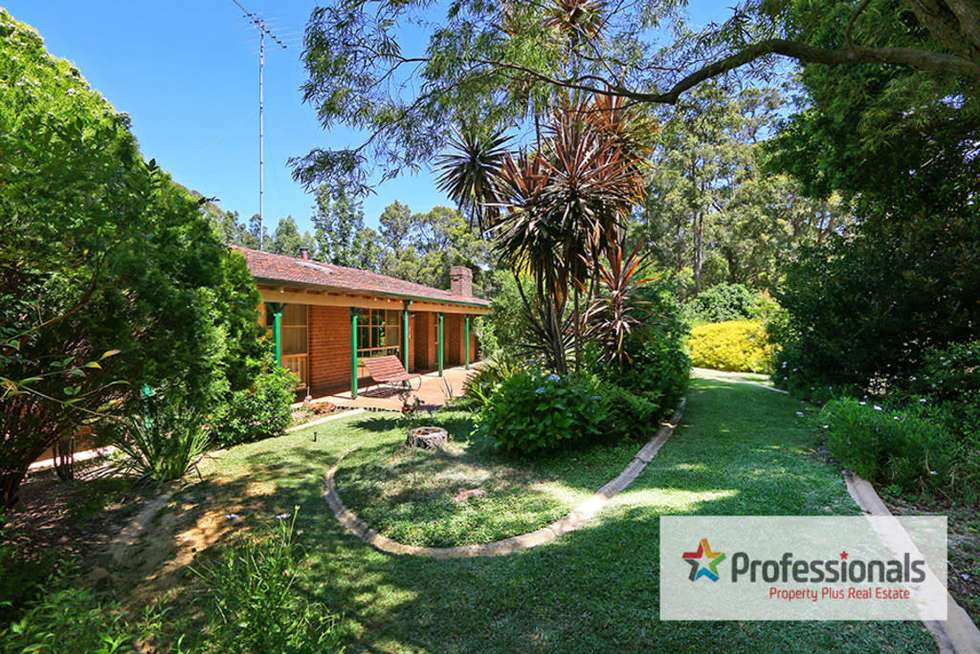 Third view of Homely house listing, 7 Brook Road, Jarrahdale WA 6124
