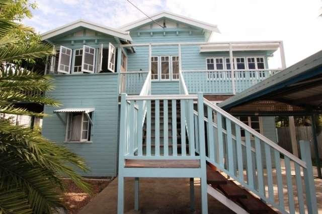 20 Doorey Street, Railway Estate QLD 4810
