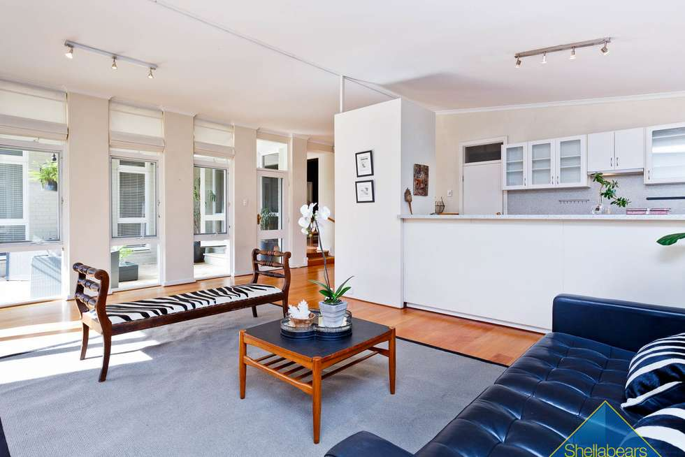 Third view of Homely house listing, 17 Langsford Street, Claremont WA 6010