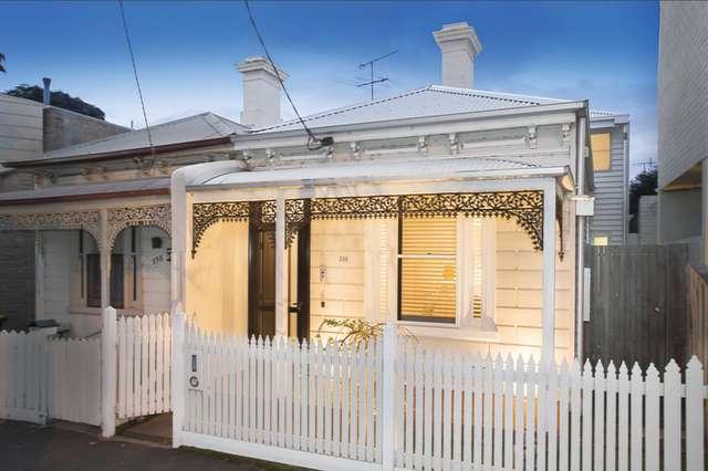 396 Dorcas Street, South Melbourne VIC 3205