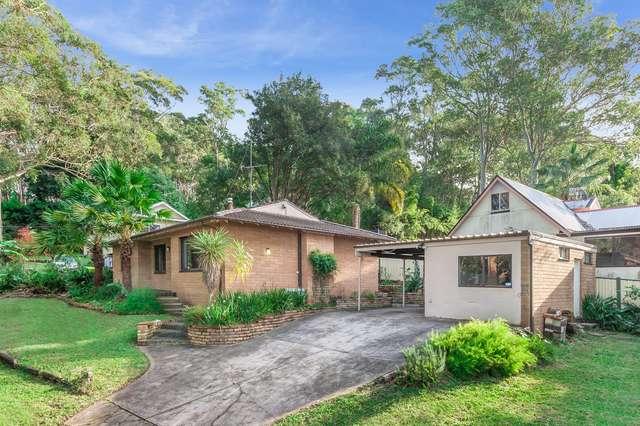 40 Hillcrest Road, Empire Bay NSW 2257