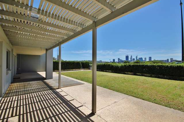 8/219 MILL POINT ROAD, South Perth WA 6151