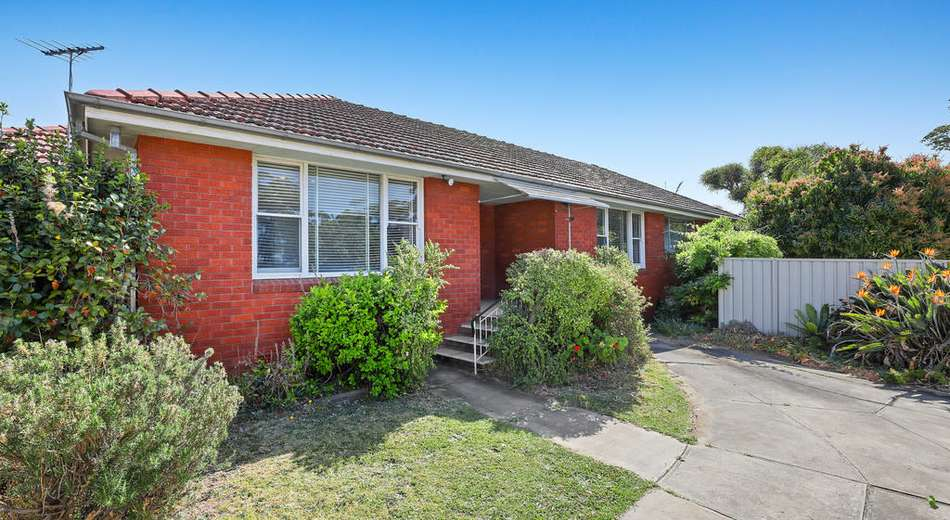 59 Smiths Avenue, Hurstville NSW 2220