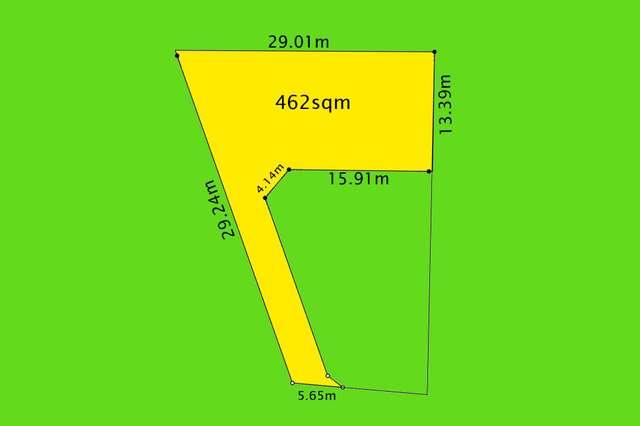 Lot 7A Okewood Place, Morley WA 6062