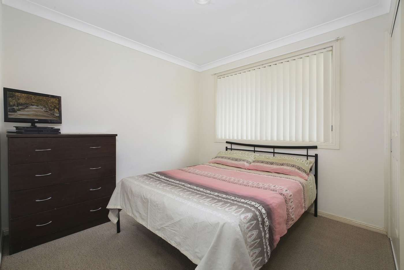Seventh view of Homely house listing, 9 Rodlee Street, Wauchope NSW 2446