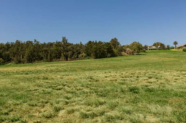 Lot 13 (106-118) Smith Road, Castlereagh NSW 2749