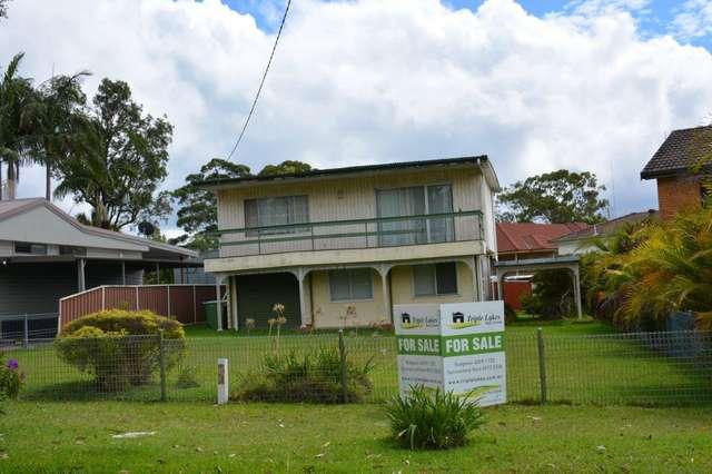 23 Birrabang Avenue, Summerland Point NSW 2259