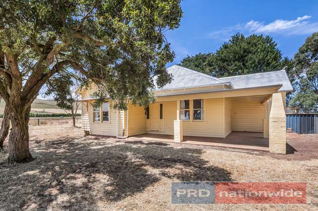 300 Midas Road, Miners Rest VIC 3352