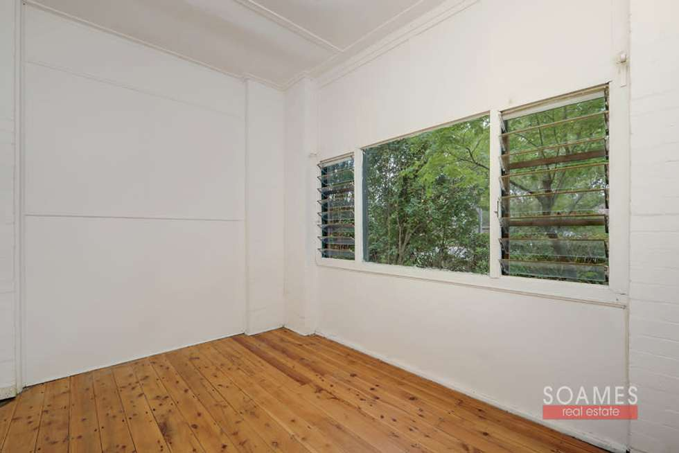 Fourth view of Homely house listing, 90 Berowra Waters Road, Berowra NSW 2081
