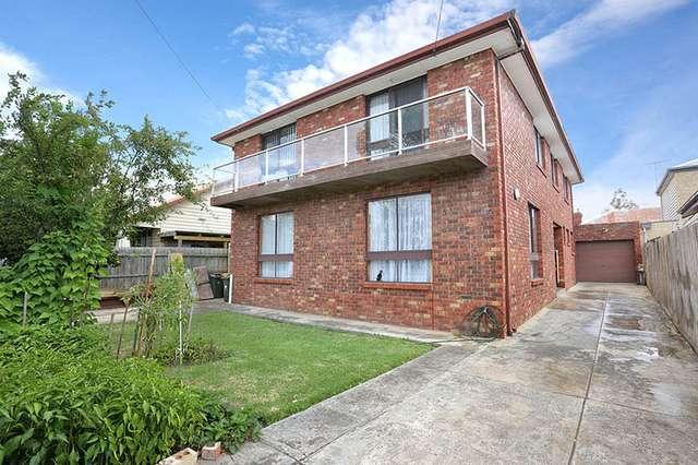 15 Hardwick Street, Coburg VIC 3058