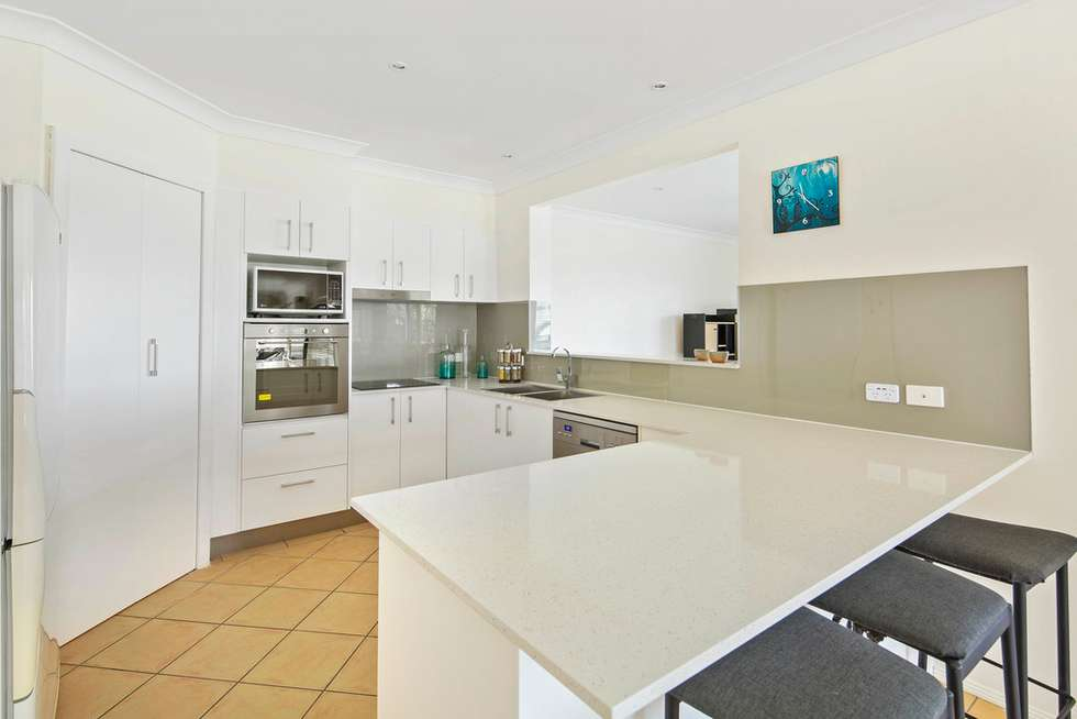 Fifth view of Homely house listing, 26 Perindi Chase, Currimundi QLD 4551