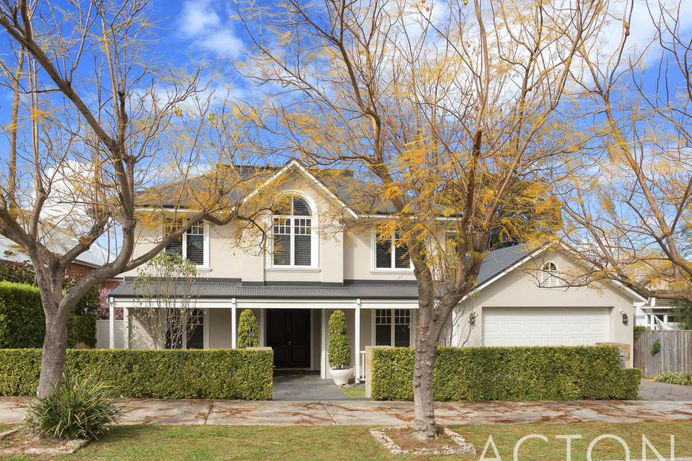 Second view of Homely house listing, 34 Reserve Street, Claremont WA 6010